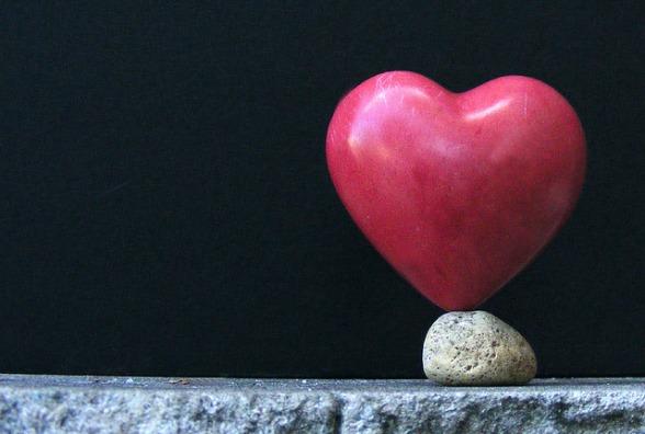 balancing-heart
